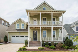 Photo of 104 Owen Hill Place, Holly Springs, NC 27540 (MLS # 2214824)