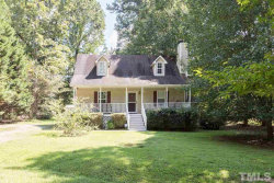Photo of 129 Clark Court, Youngsville, NC 27596 (MLS # 2214864)