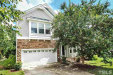 Photo of 717 Wellspring Drive, Holly Springs, NC 27540 (MLS # 2214882)