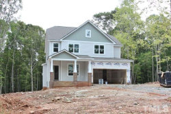 Photo of 1318 Sourwood Drive, Wake Forest, NC 27587 (MLS # 2214947)