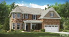 Photo of 705 Virginia Water Drive, Rolesville, NC 27571 (MLS # 2214961)