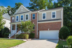 Photo of 1425 Lagerfeld Way, Wake Forest, NC 27587 (MLS # 2214969)