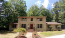 Photo of 509 Red Bud Road, Chapel Hill, NC 27514 (MLS # 2215018)