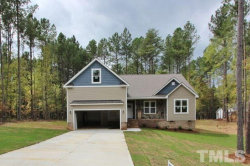 Photo of 1311 Sourwood Drive, Wake Forest, NC 27587 (MLS # 2215030)
