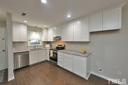 Photo of 121 Cimmaron Court , 121, Cary, NC 27511 (MLS # 2215133)