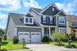Photo of 559 Tobacco Farm Way, Chapel Hill, NC 27516 (MLS # 2215197)