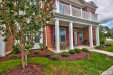 Photo of 10529 SABLEWOOD Drive , 115, Raleigh, NC 27617 (MLS # 2215210)