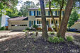 Photo of 3416 Red Bay Drive, Raleigh, NC 27616 (MLS # 2215245)