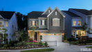 Photo of 717 Flip Trail, Cary, NC 27513 (MLS # 2215249)
