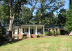 Photo of 5421 Parkwood Drive, Raleigh, NC 27612 (MLS # 2215272)