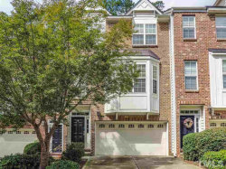 Photo of 131 Vintage Drive, Chapel Hill, NC 27516-9414 (MLS # 2215294)