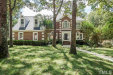 Photo of 1420 Whittington Drive, Raleigh, NC 27614 (MLS # 2215362)