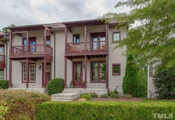 Photo of 1181 Great Ridge Parkway, Chapel Hill, NC 27516 (MLS # 2215366)