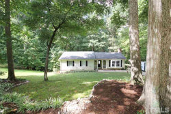 Photo of 2033 Englewood Drive, Apex, NC 27539 (MLS # 2215388)
