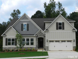 Photo of 628 Airedale Trail, Garner, NC 27529 (MLS # 2215445)