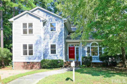 Photo of 4000 Blue Water Court, Raleigh, NC 27606 (MLS # 2215447)