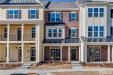 Photo of 1828 Austin Ridge Parkway , 287, Wake Forest, NC 27587 (MLS # 2215450)