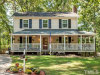 Photo of 108 Mcintosh Court, Cary, NC 27511 (MLS # 2215513)
