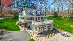 Photo of 421 Rand Road, Raleigh, NC 27603 (MLS # 2215560)