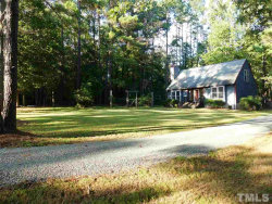 Photo of 516 Carl Drive, Chapel Hill, NC 27516 (MLS # 2215564)