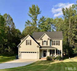 Photo of 295 Barrette Lane, Wendell, NC 27591 (MLS # 2215601)