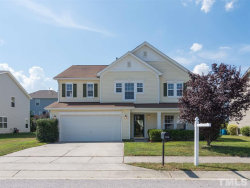 Photo of 3416 Opequon Drive, Raleigh, NC 27610-6918 (MLS # 2215612)