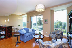 Photo of 2508 Environ Way , 2508, Chapel Hill, NC 27517 (MLS # 2215623)