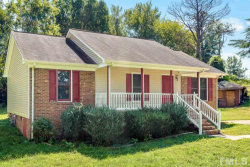 Photo of 14 Bywood Court, Greensboro, NC 27405 (MLS # 2215634)