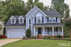 Photo of 102 Kenilworth Place, Chapel Hill, NC 27516 (MLS # 2215685)