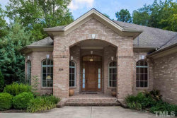 Photo of 108 Tweed Place, Chapel Hill, NC 27517 (MLS # 2215708)
