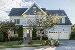 Photo of 406 Waverly Hills Drive, Cary, NC 27519 (MLS # 2215739)