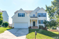 Photo of 2412 Stately Oaks Drive, Raleigh, NC 27614-6925 (MLS # 2215768)