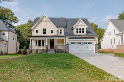 Photo of 6519 Jean Drive, Raleigh, NC 27612 (MLS # 2215771)