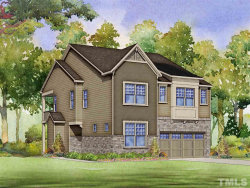 Photo of 105 Ainsdale Place, Holly Springs, NC 27540 (MLS # 2215780)