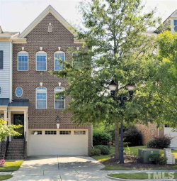 Photo of 500 Panorama Park Place, Cary, NC 27519 (MLS # 2215801)