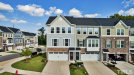 Photo of 801 Ambergate Station, Apex, NC 27502 (MLS # 2215830)