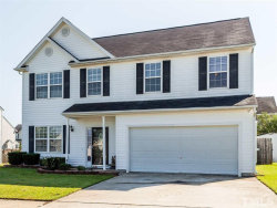 Photo of 3613 Enduring Freedom Drive, Raleigh, NC 27610 (MLS # 2215838)
