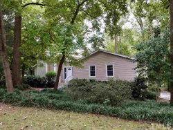 Photo of 6420 Rockrest Court, Raleigh, NC 27612 (MLS # 2215841)