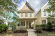 Photo of 4605 All Points View Way, Raleigh, NC 27614 (MLS # 2215843)