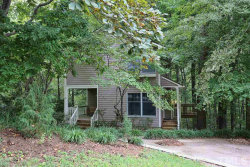 Photo of 105 Westbury Court, Chapel Hill, NC 27516 (MLS # 2215845)