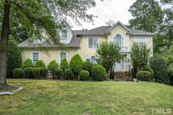 Photo of 11209 Tinsley Court, Raleigh, NC 27614 (MLS # 2215854)