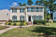 Photo of 320 Texanna Way, Holly Springs, NC 27540 (MLS # 2215863)