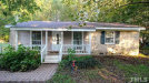 Photo of 119 Griffin Drive, Wendell, NC 27591 (MLS # 2215867)