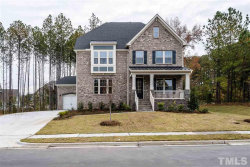 Photo of 1129 Queensdale Drive , 215, Cary, NC 27519 (MLS # 2215935)
