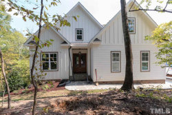 Photo of 5532 Ebenezer Church Road, Raleigh, NC 27612 (MLS # 2215957)
