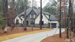 Photo of 7224 Summer Tanager Trail, Raleigh, NC 27614 (MLS # 2216101)