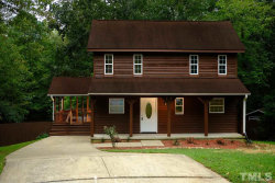Photo of 7133 Tyndall Court, Raleigh, NC 27615 (MLS # 2216107)