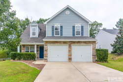 Photo of 213 Morning View Court , Grove Prk-Lnksd Idlewood, Durham, NC 27703-2934 (MLS # 2216167)