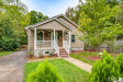 Photo of 1409 N Hyde Park Avenue, Durham, NC 27701 (MLS # 2216172)