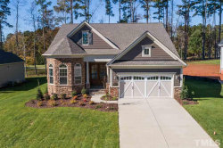 Photo of 8061 Keyland Place, Wake Forest, NC 27587 (MLS # 2216194)